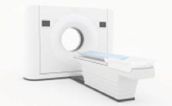 Imagen: El sistema de TC espectral IQon (Fotografía cortesía de Philips Healthcare).